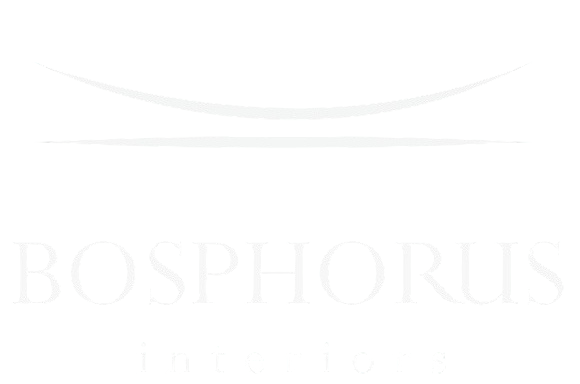 BOSPHORUSWORLD – INTERIORS